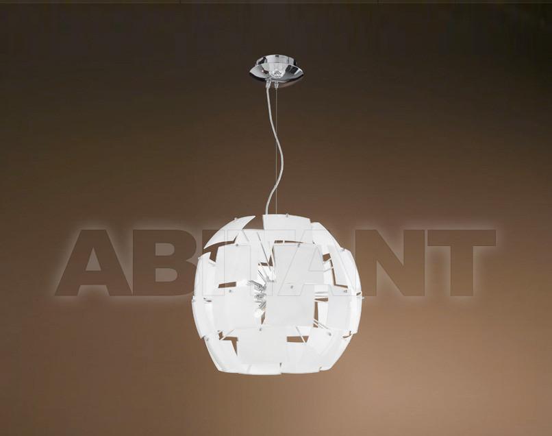Купить Светильник Fabas Luce Classic 2981-40-102