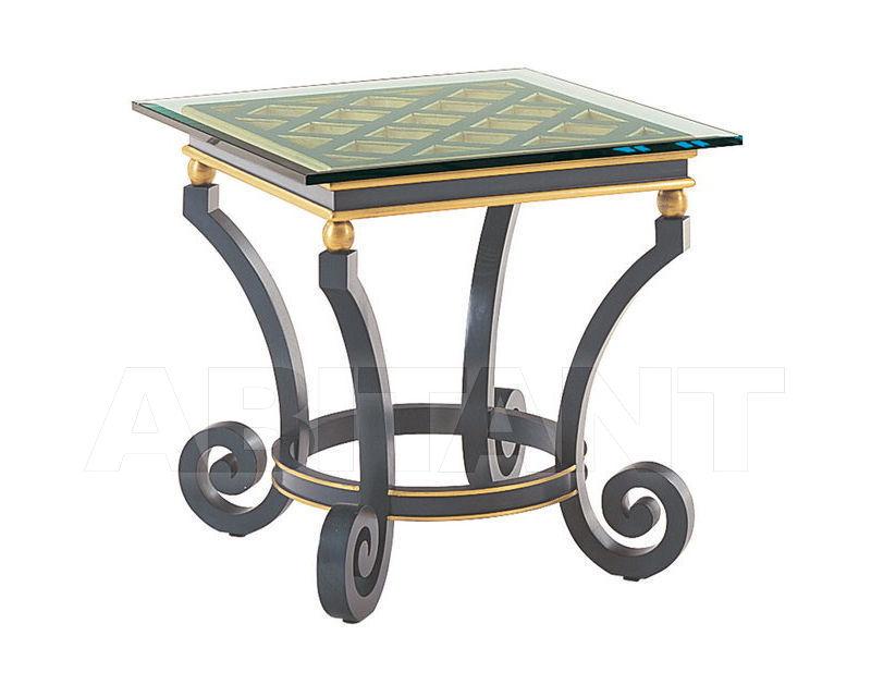 Купить Столик приставной Colombostile s.p.a. 2010 0102 TVL