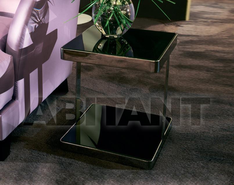 Купить Столик приставной La Fibule Menu_lafibule CTSC035