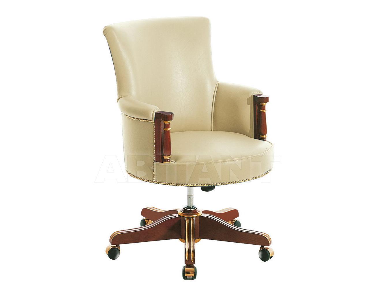 Купить Кресло для кабинета Colombostile s.p.a. 2010 0117 PL2