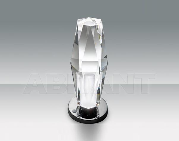 Купить Лампа настольная Fabas Luce Classic 2988-30-138