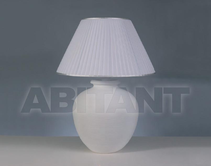 Купить Лампа настольная I.M.A.S Snc di Cucuzza Elio Franco e Bartolomeo Clasico&moderno 00209/b 44