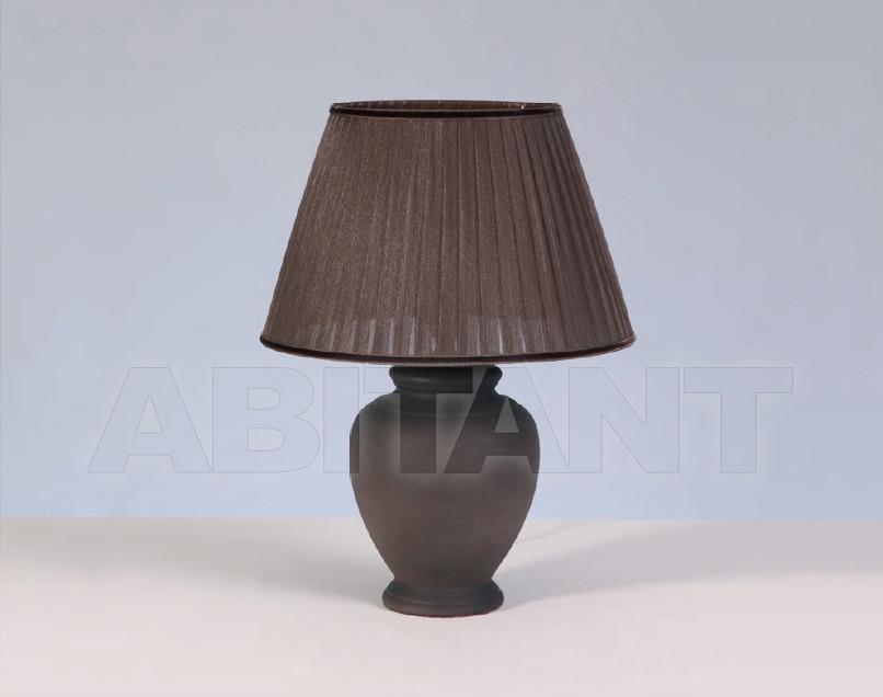 Купить Лампа настольная I.M.A.S Snc di Cucuzza Elio Franco e Bartolomeo Clasico&moderno 00240/b 21