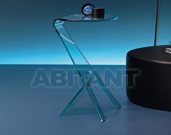 Купить Столик приставной Fiam Tables grillo 1800