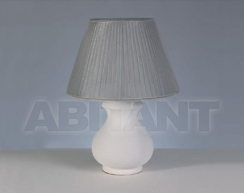 Купить Лампа настольная I.M.A.S Snc di Cucuzza Elio Franco e Bartolomeo Clasico&moderno 00250/b 31