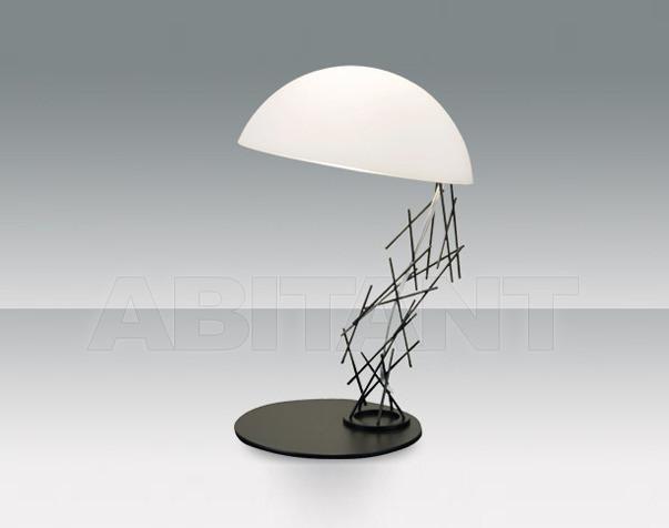Купить Лампа настольная Fabas Luce Classic 2994-30-101