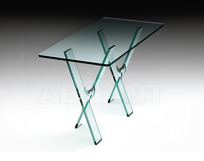 Купить Столик кофейный Fiam Tables next 0241