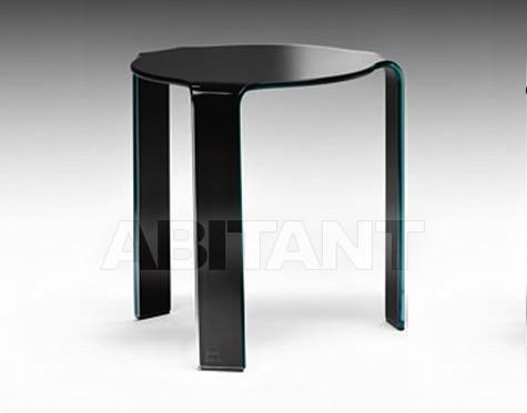 Купить Столик приставной Fiam Tables omaggio alvar aalto tris 0116