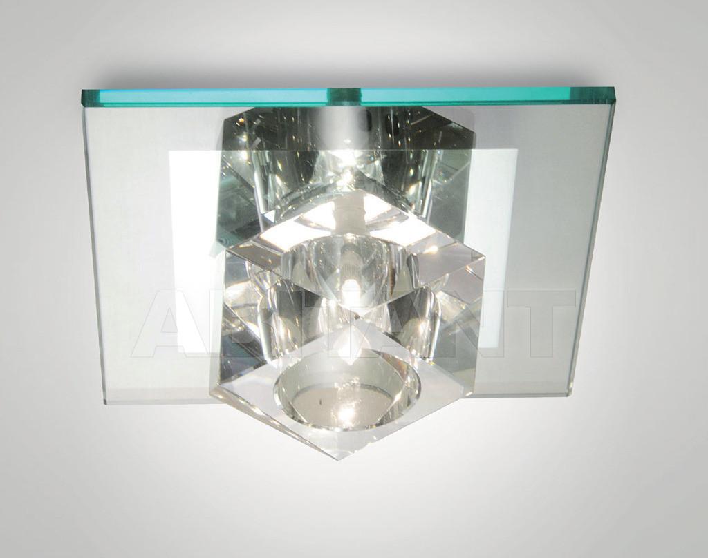 Купить Светильник Fabas Luce Classic 3018-61-241