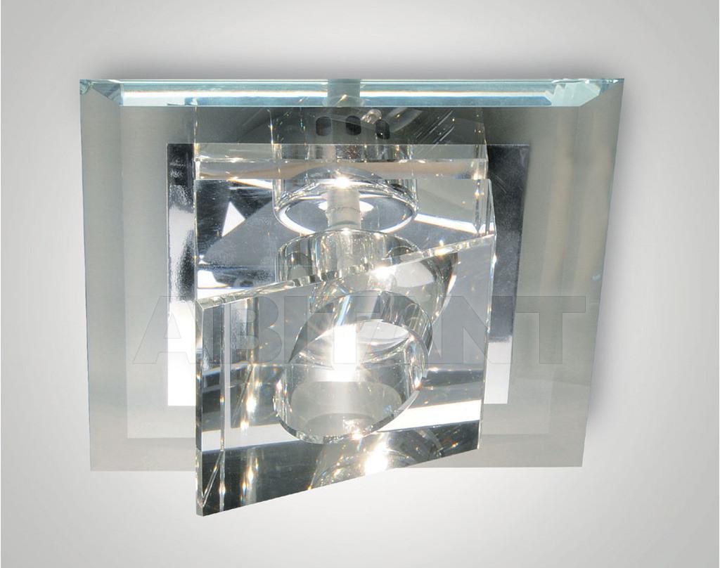 Купить Светильник Fabas Luce Classic 3021-61-241
