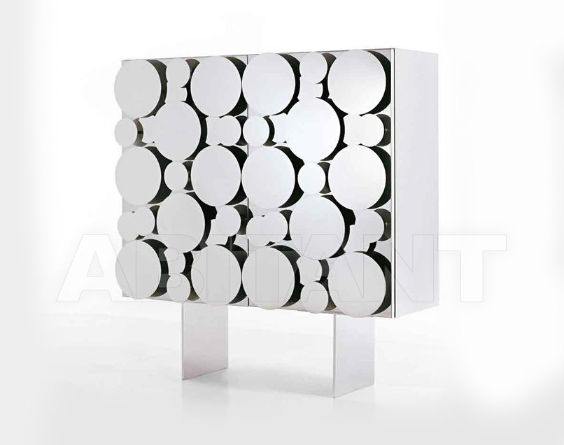 Купить Сервант Opinion Ciatti Intensive Design Collection GAGÀ CREDENZA