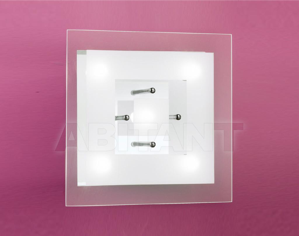 Купить Светильник Fabas Luce Classic 3031-65-138