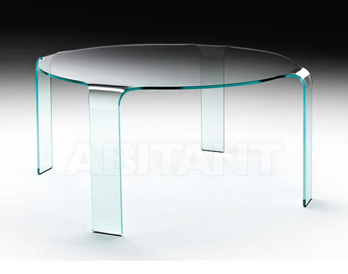 Купить Стол обеденный Fiam Tables ragno 05