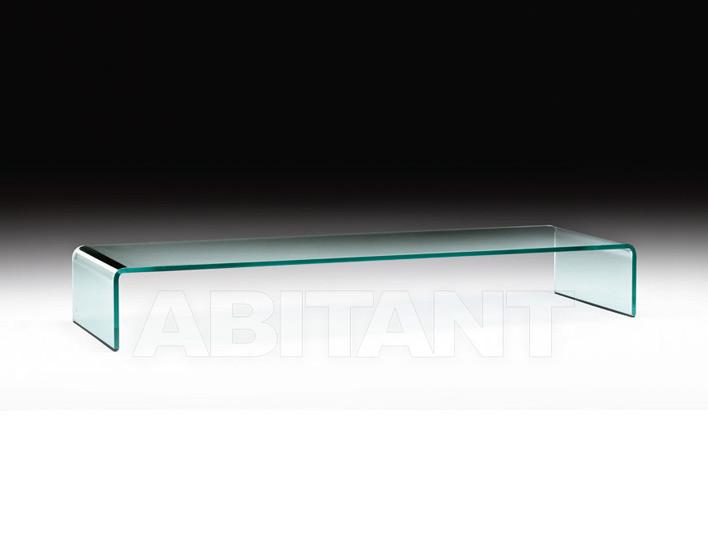 Купить Столик журнальный Fiam Tables rialto 22 0193