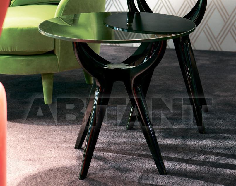 Купить Столик кофейный La Fibule Menu_lafibule CGKI060