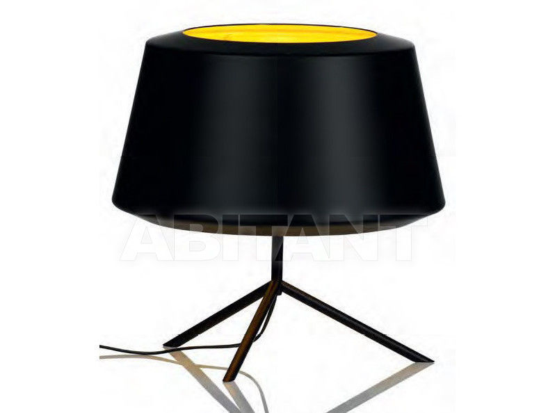 Купить Лампа настольная CAN Zero Zero Lighting 2010/2011 7514106