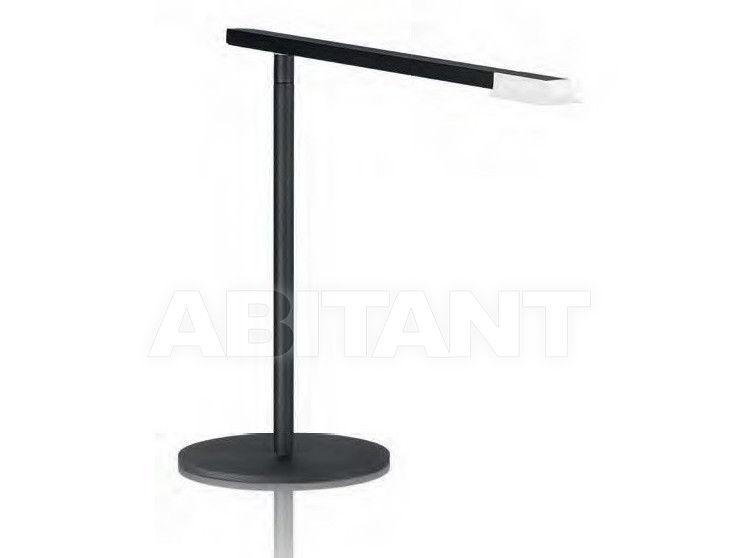 Купить Лампа настольная TRIO Zero Zero Lighting 2010/2011 8060106