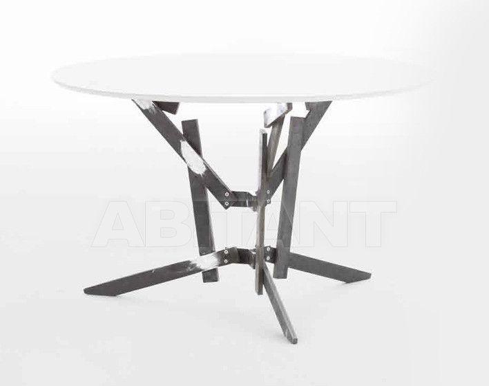Купить Стол обеденный Opinion Ciatti Intensive Design Collection FEFE130