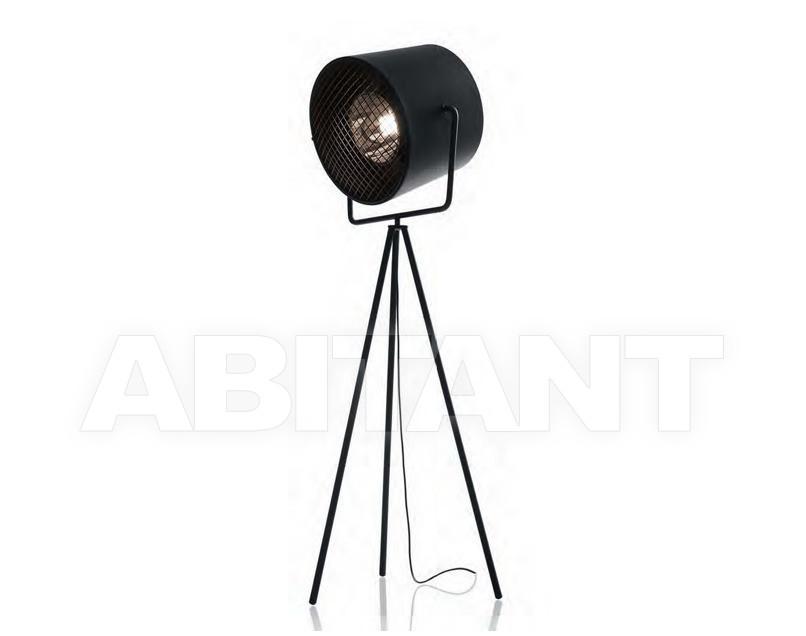 Купить Лампа напольная LAST Zero Zero Lighting 2010/2011 7785106