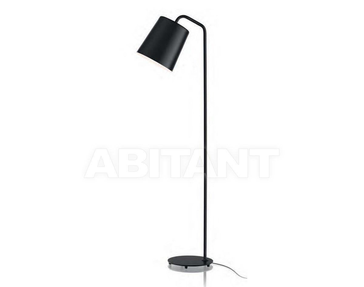 Купить Лампа напольная Zero Zero Lighting 2010/2011 7382106