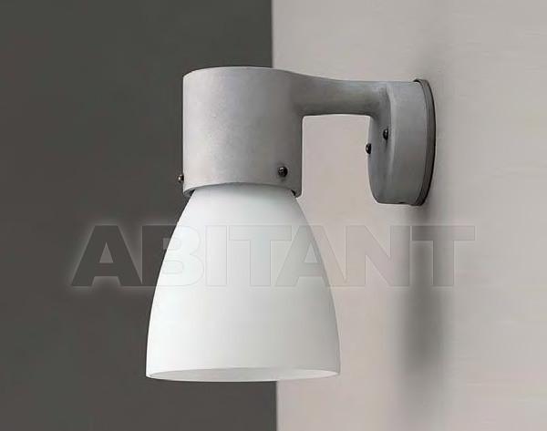 Купить Светильник DROPPEN Zero Zero Lighting 2010/2011 4120185
