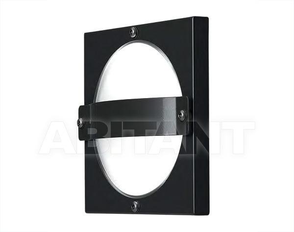 Купить Встраиваемый светильник TUNNEL Zero Zero Lighting 2010/2011 7490186
