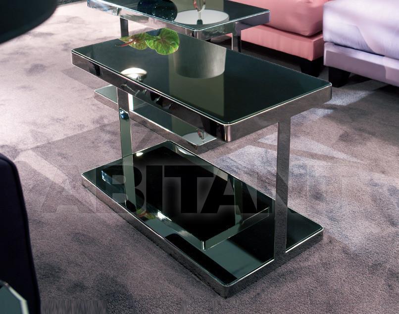 Купить Столик журнальный La Fibule Menu_lafibule CTSC070
