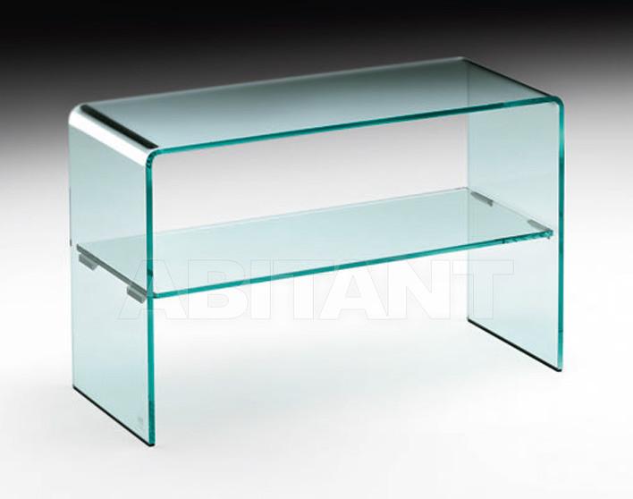 Купить Столик приставной Fiam Tables rialto side 1313