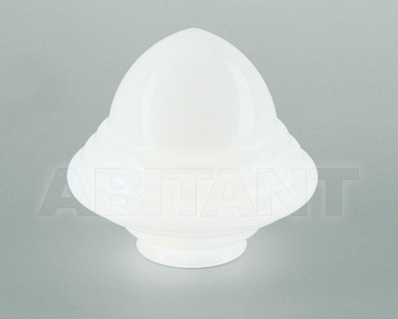Купить Плафон Berliner Messinglampen 121op