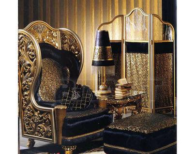 Кресло Opulence