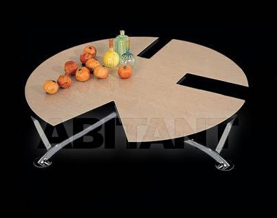 Купить Столик кофейный DORAL IL Loft Low Tables DR02