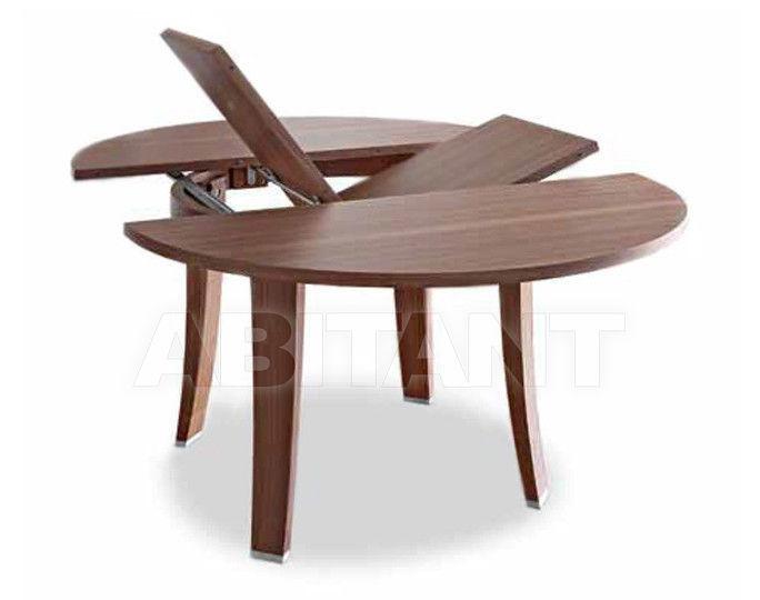 Купить Стол обеденный Tonon  Tables 889.21