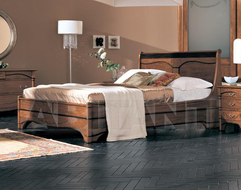 Купить Кровать Bamax Mobili 78.361
