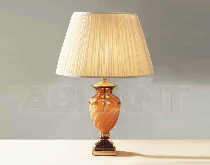 Купить Лампа настольная Leone Aliotti Aliotti ABV 980