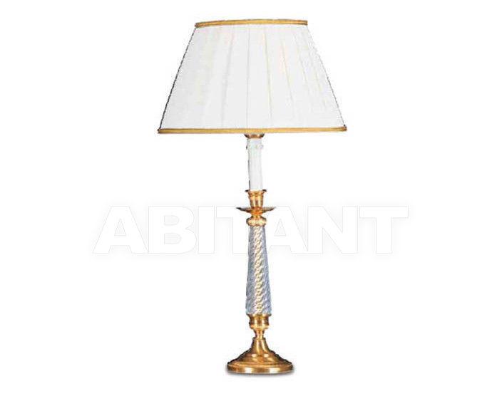 Купить Лампа настольная Leone Aliotti Aliotti ABV 100