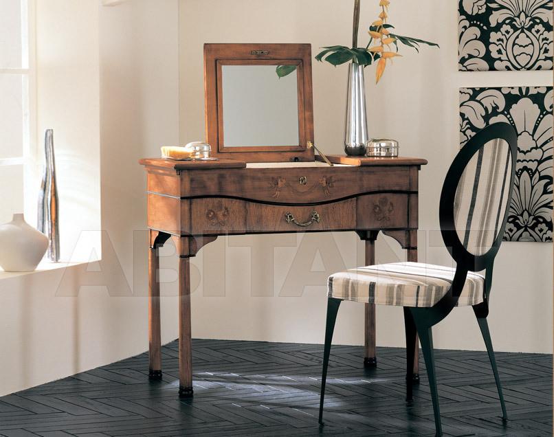 Купить Столик туалетный Bamax Mobili 78851