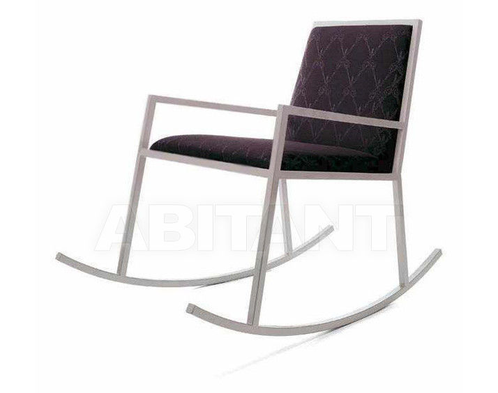 Купить Кресло для террасы Skitsch Sedie 09DI34ROCKA02B0W000