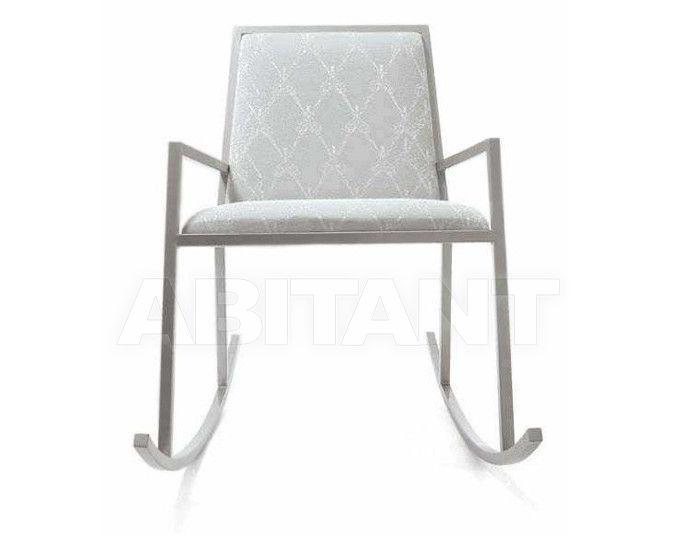 Купить Кресло для террасы Skitsch Sedie 09DI34ROCKA02B1W000