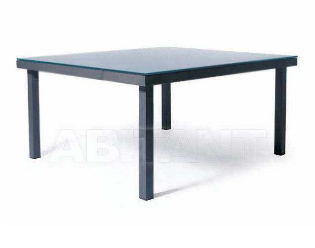 Купить Стол обеденный Skitsch Tavoli 09DI40PANGA02P00000