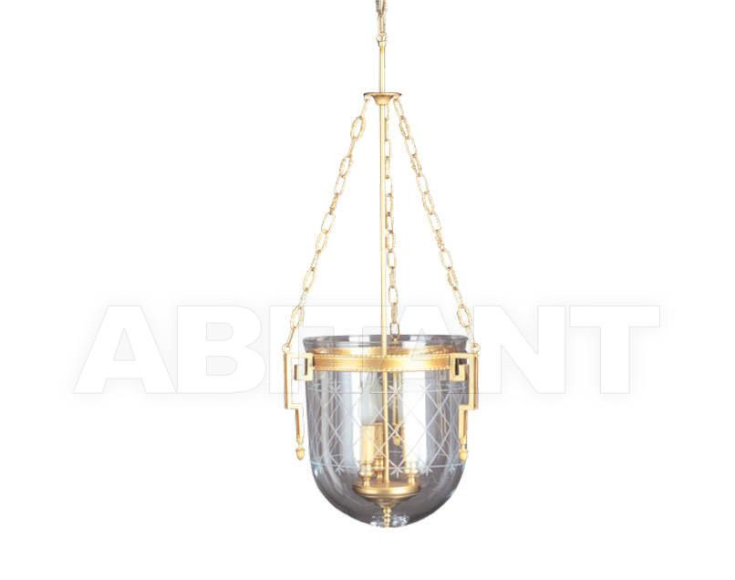 Купить Светильник Leone Aliotti Aliotti ABL 693