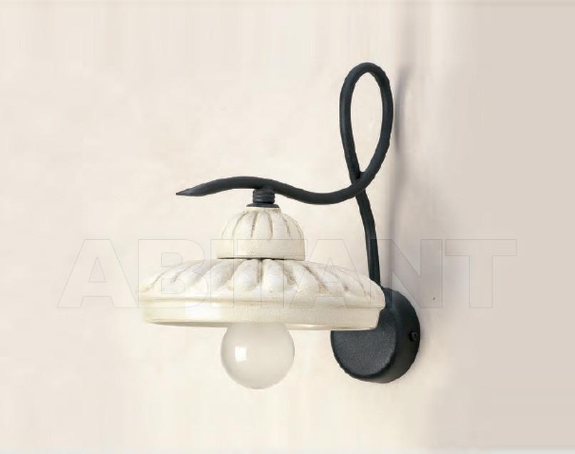 Купить Светильник настенный I.M.A.S Snc di Cucuzza Elio Franco e Bartolomeo Clasico&moderno 35800/a 20