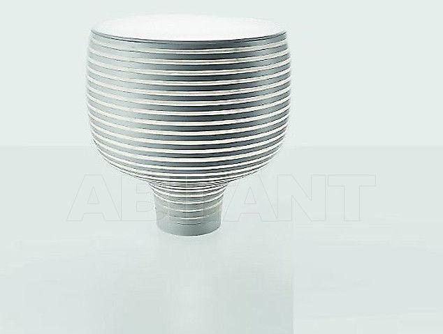 Купить Лампа настольная Foscarini News 2012 203001 10