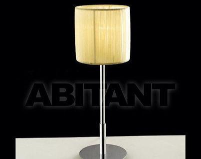 Настольная лампа MT92905-1A