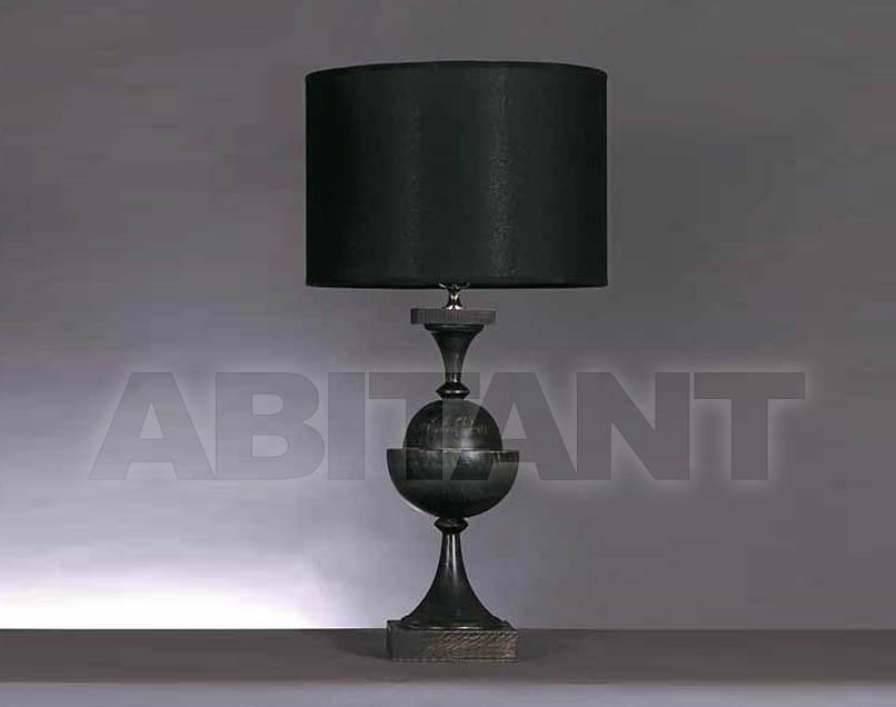 Купить Лампа настольная Leone Aliotti Contemporaneo LM103NT