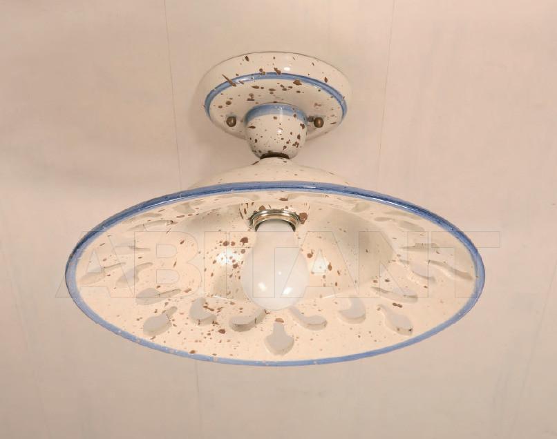 Купить Светильник I.M.A.S Snc di Cucuzza Elio Franco e Bartolomeo Clasico&moderno 00259/pl 36
