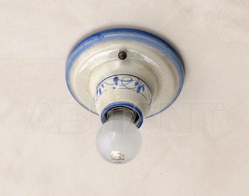 Купить Светильник I.M.A.S Snc di Cucuzza Elio Franco e Bartolomeo Clasico&moderno 00902/pl
