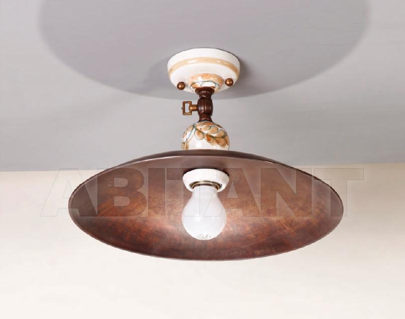 Купить Светильник I.M.A.S Snc di Cucuzza Elio Franco e Bartolomeo Clasico&moderno 35854/pl 36