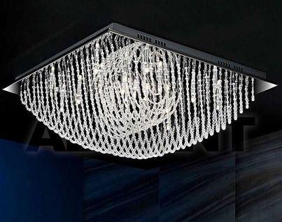 Потолочный светильник 73-0521