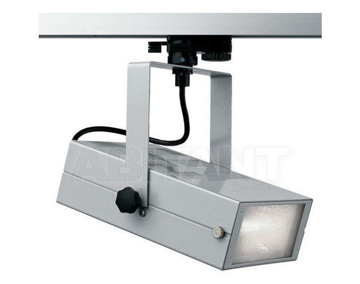 Купить Светильник-спот ALS 2012 SAK-7001