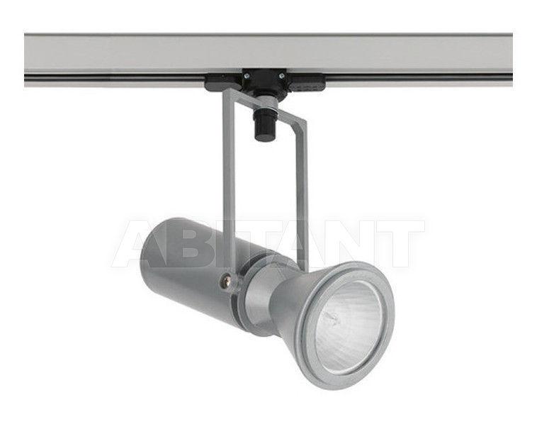 Купить Светильник-спот ALS 2012 STVM-2011